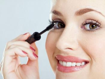 10 lưu ý khi trang điểm để có khuôn mặt đẹp